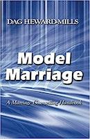 Qodesh Family Church Minneapolis Model Marriage Seminar