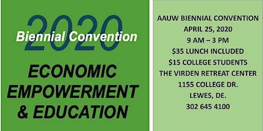 Economic Empowerment & Education