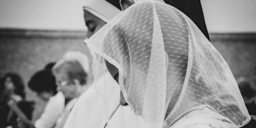 Mysteries of The Mary Magdalene Gospels
