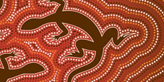 An Aboriginal Perspective on Workplace Relations