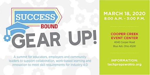 SuccessBound Gear Up!