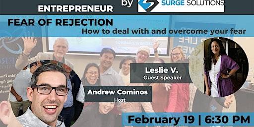 The 8th Successful Entrepreneur
