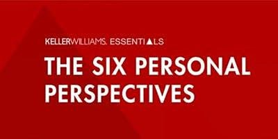 Personal Perspectives with Alivia Roberts