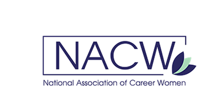 NACW Holiday Bazaar 2020 tickets