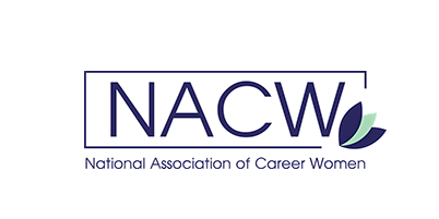 NACW Holiday Bazaar 2020