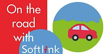 FREE Victorian Schools Library Workshop - Coburg ITTC Training Centre tickets