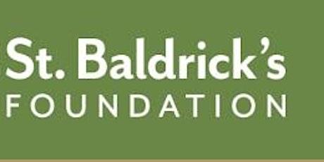 St. Baldricks's Mouse Races tickets