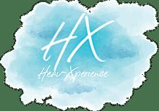 Évènement Heav-Xperience logo