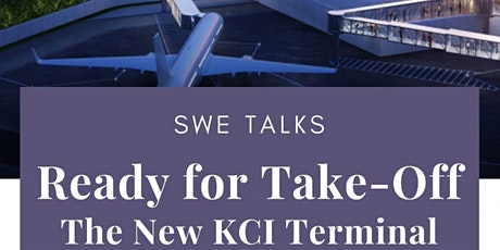 Ready for Take-Off: The New KCI Terminal tickets