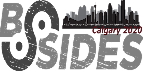 BSides Calgary 2020 tickets