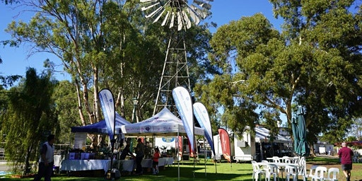 Market your event for FREE - Swan Hill