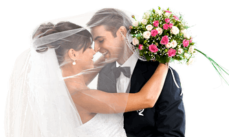 All About Weddings and More Expo