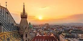 Vienna Walking Tour