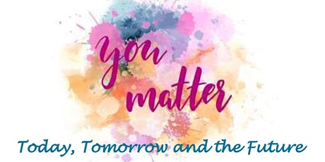 NevAEYC 2020 ANNUAL CONFERENCE: YOU MATTER! tickets