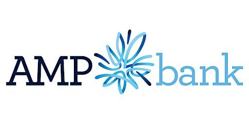 AMP Bank Get Ready for Mandatory Self-Verification Webinar