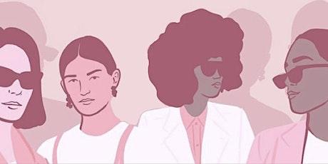Millennial Girls Takeover LA | Business Trip tickets