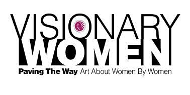 WGC Happy Hour & Tour of the Visionary Women: Paving the Way Exhibit