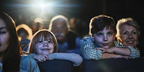 Inglewood Children's Movies: Wonder Park tickets
