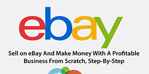 Learn How to Buy and Sell on Ebay