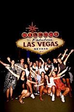 Las Vegas & Grand Canyon tickets