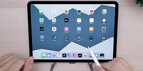 iPad apps tickets