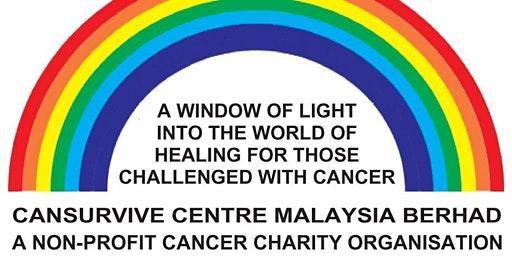 10th Malaysian International Conference on Holistic Healing in Cancer 2020