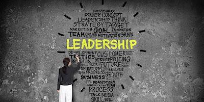 Team Leader Skills Set
