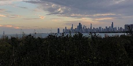 Montrose Point Bird Walk with FBC Chicago tickets
