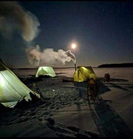 Intro to Winter Camping