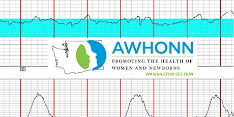 Advanced Fetal Monitoring and Certification Review tickets