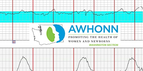 Advanced Fetal Monitoring and Certification Review