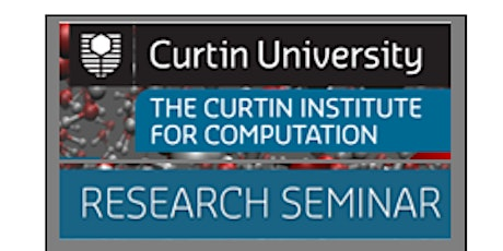The Promise of Learning Analytics and the Search for Evidence tickets