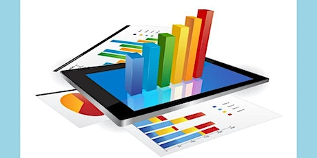 Data Analytics and Creating Excel dashboards tickets