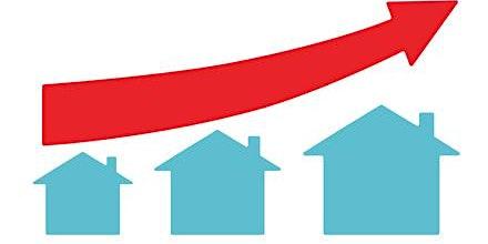 Learn Real Estate Investing - Ellensburg Webinar