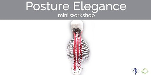 Posture Elegance
