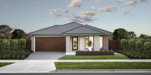 Metricon: First Home Buyer Information Session