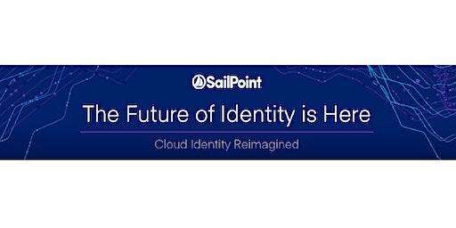 Cloud Identity Roadshow - Melbourne 2020