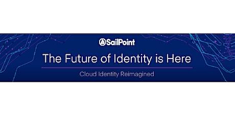 Cloud Identity Roadshow - Sydney  2020 tickets