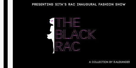 THE BLACK RAC tickets