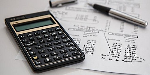 Finally, Small Business Numbers Made Easy