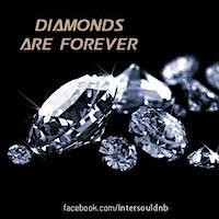 """Diamonds Are Forever"" LPA Class of 2010 Reunion"