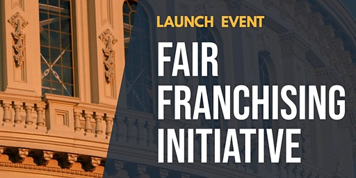FFI - FAIR FRANCHISING INITIATIVE