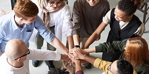 Building a High Performing Team