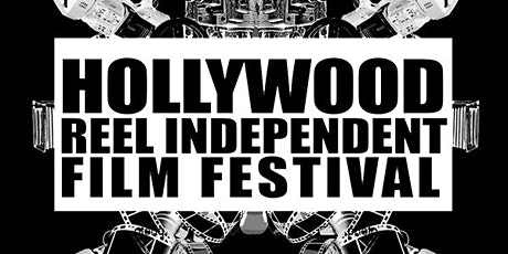HRIFF 2020 EVENTS: Filmmaker Discounted Ticket Sales tickets