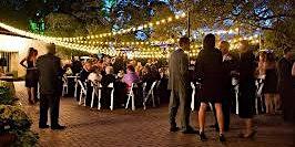 Southwest Festival Party List Austin 2020