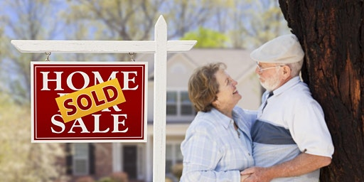 How To Buy and Sell When Your Retired With No Mortgage Payment