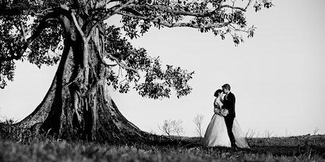 Professional Wedding Photography Masterclass  - THE WEDDING CEREMONY tickets