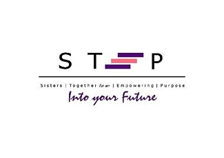 STEP into your Future Girls Conference 2020 tickets