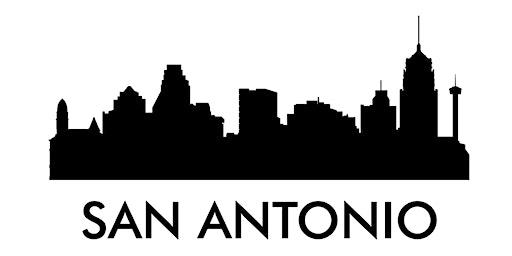 2020 San Antonio Mayor's Cyber Cup