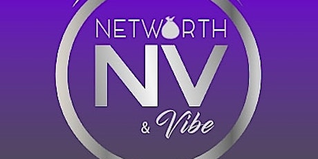 Networth and Vibe celebrates International Women's Day tickets